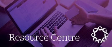 resource-centre