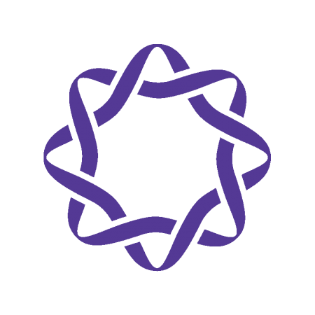 Director-Institute-Symbol-Purple