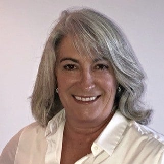 Melissa Corser