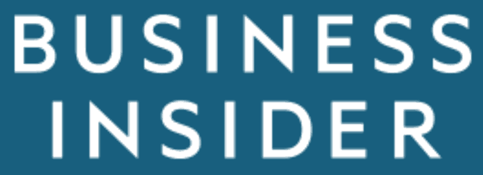 Business_Insider_Logo1