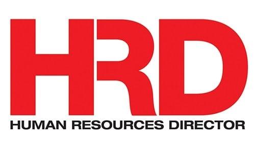 HRD_logo_500x500-cropped1